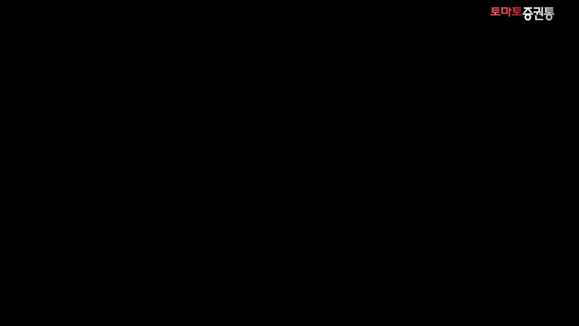 샘플_260x140